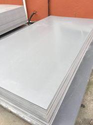 6mm, 8mm 견고한 플라스틱 PVC 시트/패널/지붕용 보드