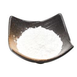 Suministro de fábrica el carbonato de potasio 99.0%Min K2CO3 No CAS: 584-08-7