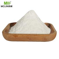 O potássio Phenoxymethylpenicillin CAS 132-98-9 Penicilina V Sal de potássio