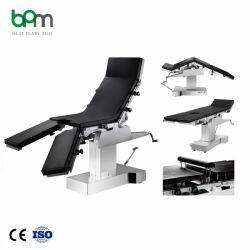 BPM-Mt301 의료용 다기능 정형외과 정형외과 외과 수술용 유압 작동 극장 수동 작동 테이블