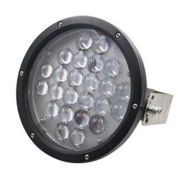 ضوء تحذير LED عالي السطوع للأمان عند المشاة يعمل بتقنية عالية الطاقة