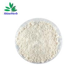 1% 2% Natural Phaseolin Extrato de Feijão Branco à perda de peso