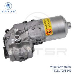 Bmtsr 自動車部品 e83 61617051669 用ワイパーブレードモーター