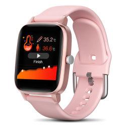 ギフトの腕時計として熱い販売のスマートな腕時計の腕時計
