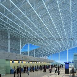 航空機修理用国際空港鋼構造( 30m ) ドア