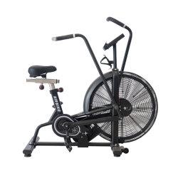 Xb-01 Salle de gym Machine ventilateur Cardio vélo Vélo aérien commercial de matériel de fitness