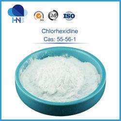 CAS 18472-51-0 클로르헥시딘 글루코네이트 아세트산 살균