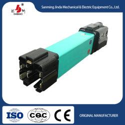 Dabiao/35mm²-Gleitkontaktleitung zum Austausch von Stromkabeln in der Konstruktion Hebezeuge