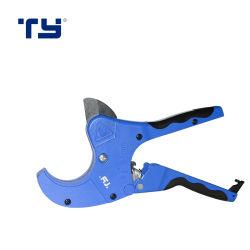 Taglierine di tubo di plastica del PVC CPVC del PE dell'HDPE degli accessori di PPR