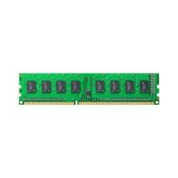 DDR3 PC RAM 4GB 8GB 16GB 1333MHz 1600MHz 컴퓨터 메모리 데스크탑용 플래시 메오트 카드