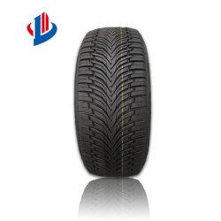 La PCR durante toda la temporada de los neumáticos radiales de neumáticos SUV neumáticos neumático Mt LTR UHP neumáticos 225/40R18 de la PCR 225/50R17 225/45R17 215/45R17 aprobado por el mundo prueba