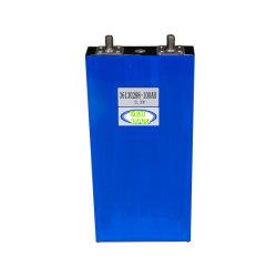 LiFePO4 배터리 12V 24V 36V 48V 20ah 40ah 50ah 60ah 100ah 딥사이클 리튬 이온 배터리 RV/골프 카트/요트/해양/백업/태양열