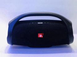 جودة أصلية صوت استيريو مقاوم للمياه لاسلكي لسماعة Bluetooth® صندوق القفز