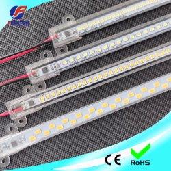 AC 220V LED 무강 스트립 드라이브, 220V SMD2835 LED 바 라이트