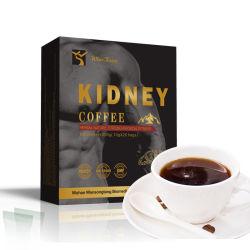 وينستown Men Kidney Coffee لممارسة اللياقة البدنية القوية