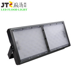 El mejor precio 200W FOCO LED Lighti nuevos productos para iluminación de Palo Alto cuadrado