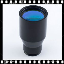 레이저 빔 확장기/레이저 빔 - 확장기/레이저 빔 확장 렌즈/레이저 확장장치