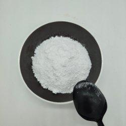 ZnO pureza 99,7% de óxido de zinco (luz ustulados\queima) ZnO 99,7% Fornecedor