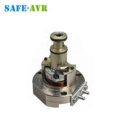 Générateur Diesel Pièce de rechange 3408329 de l'actionneur de pompe à carburant de l'actionneur électrique