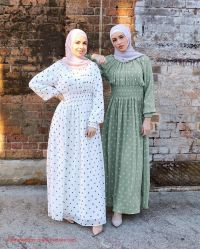 Alababaの衣服の摩耗に着せている2020人の新しいデザインAbaya Eid Holesaleの女性の衣服の方法ドバイAbayaの服のカナダの着物の袖のイスラム教のイスラム教の女性