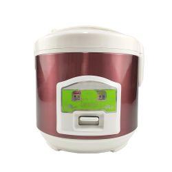 Цифровой Cool-Touch Cooker1.8L малых бытовая техника для уборки риса с электроприводом