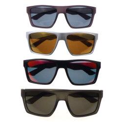 Unisex de promoción de estilo deportivo de moda las gafas de sol Gafas de sol de UV400