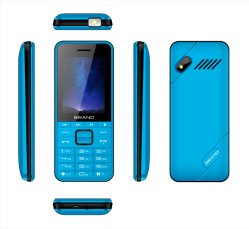 ذكيّة هاتف /Icd [موبيل فون] /Cell [موبيل فون] /TV [موبيل فون] /Watch هاتف