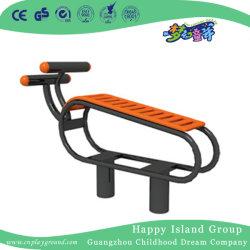 Для использования вне помещений Органа учебное оборудование одного на спине для парка (HHK-13001)