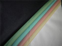 جلد مطاط بو جلد مطهو مادة كوستوم النمل السترة الملابس الأقمشة Nappa التركيبية