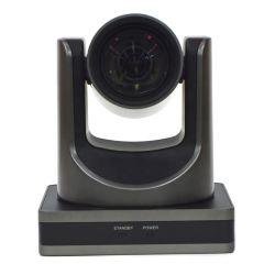 كاميرا مؤتمرات فيديو عبر USB كاملة الميزات بدقة 1080p عالية الوضوح