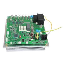 التحكم في عاكس التيار المستمر Cc881 لمكيف الهواء والهواء الدافئ وحدة المروحة