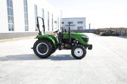 Telake facile à contrôler et de maintenir l'équipement agricole 25-60HP pour plusieurs oeuvres d'éclairage du tracteur