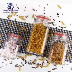 1160ml vaso de almacenamiento para alimentos que contengan GB21011160zs