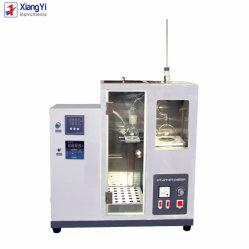 PT-D1401-0165A 진공 증류 장치 테스터