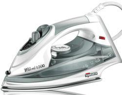 GSは使用された家のための蒸気鉄を承認した(T-610)