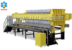 Reis-Kleie-Ölpresse, grobe Öl-Extraktion und Raffinierungs-Maschine