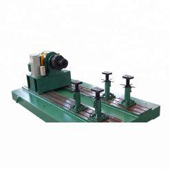 Dw300 het Bed van de Test van de Motor van de Proefbank van de Motor voor de Grote Dieselmotoren van de Macht