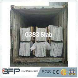 Gelegentlich-Größe halbes Platte-Granit-Stein-Paket in Europäer Exportstandard