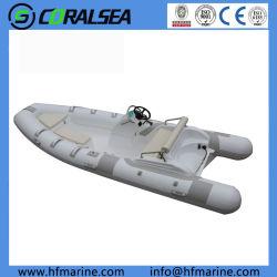 470c FRP ребра надувные лодки и частоты вращения коленчатого вала двигателя/Sport