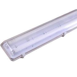 IP65 LED lumière Tunnel extérieur/intérieur étanche industriel Dispositif d'éclairage (LLX236F)