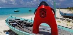 Factory Custom Jet Ski Sup paddle board Jet para el surf, natación, Corkhoop, kitesurf, deportes acuáticos