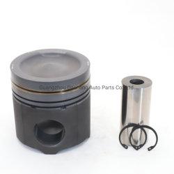 K38 Kta38 Kits de Piston de Moteur Diesel piston 4097889 4090013