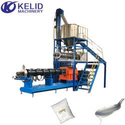 機械を作る産業非イオンの修正されたコーンオイルの鋭い澱粉