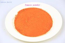 Tempero em Pó de tomate Compoud Boa saboroso para sopa, arroz, macarrão