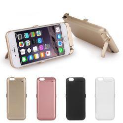 Batterie-Kasten für iPhone 6s/6 10000mAh externes backupenergien-Ladegerät