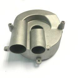 가스 스토브 가열기는 Alimium 고급장교 철을 분해한다