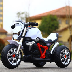 Elektrisches Kind-Motorrad für 3-8 Jahre alte Kind-