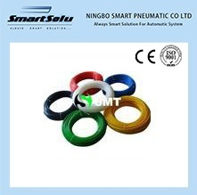 Нинбо Smart высококачественный полиуретановый PU PE PA трубки