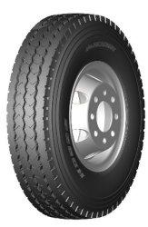 High Way Steer et les patrons d'entraînement de pneus pour camions et autobus d'horizon des progrès pneu 235/80R20 365/80R20 395/85R20 12.00385/65R20 R22.5 315/80R22.5 315/70R22.5