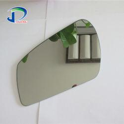 ورقة مرآة الرؤية الخلفية المحدبة المخصصة عالية الجودة مقاس 1,8 مم 2 مم